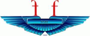 Ferrara costruzione frantoi a molazze in granito dal 1922 ottimo rapporto qualità prezzo ESCAPE='HTML'